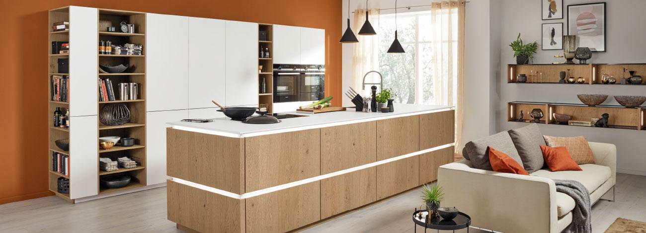 Nolte Küchenplaner